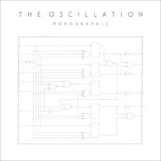 The-Oscillation_Monographic-280x280