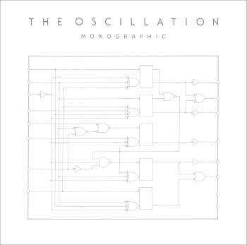 The-Oscillation_Monographic - copie