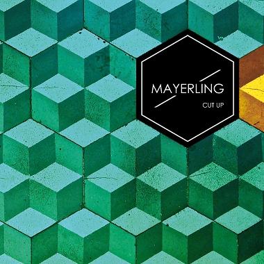 mayeling